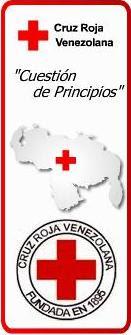 MSC Noticias - cruzroja Agencias Com y Pub Comstat Rowland Negocios RSE Salud