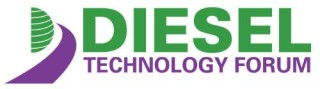 MSC Noticias - diesel-320x89 Agencias Com y Pub INTL USA - PR NEWSWIRE Negocios Publicidad RSE Tecnología