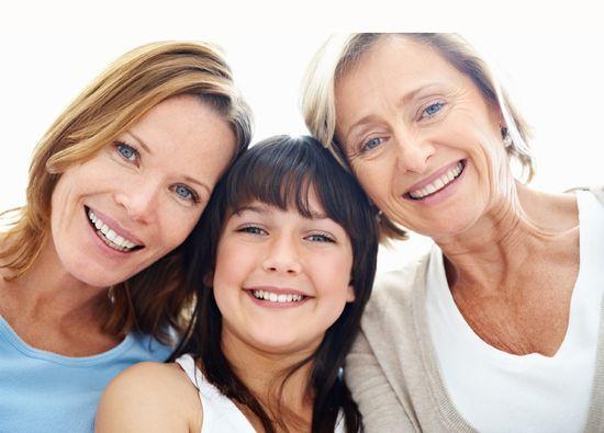 MSC Noticias - diferentes-edades Agencias Com y Pub Blue Marketing Publicidad Salud