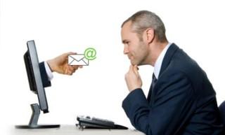 MSC Noticias - email-marketing-320x193 Agencias Com y Pub Negocios Tecnología