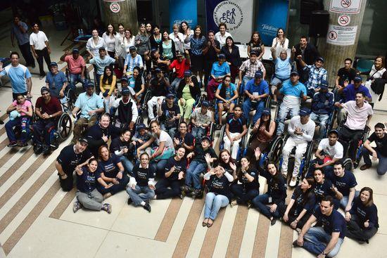 MSC Noticias - foto083 Agencias Com y Pub Negocios Pizzolante Publicidad RSE Tecnología Telefonia