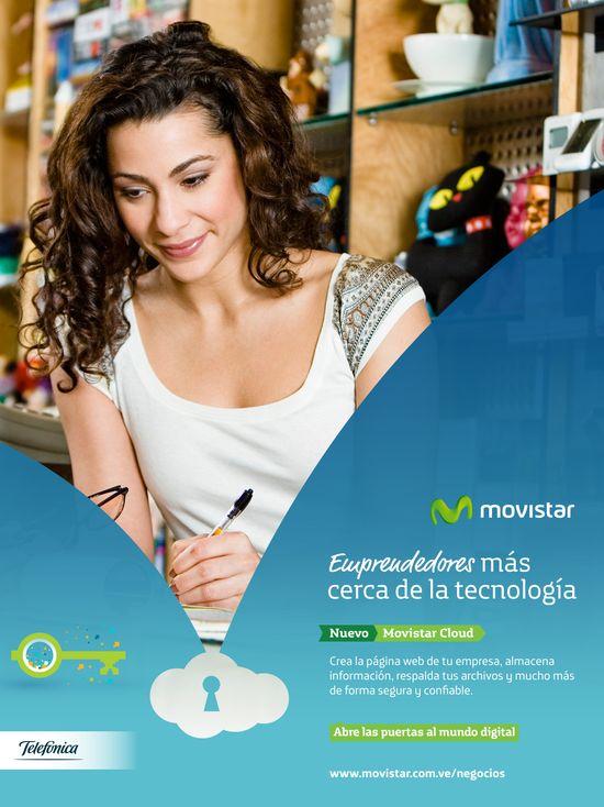 MSC Noticias - grafica_2-2 Agencias Com y Pub Negocios Pizzolante Publicidad