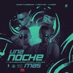 MSC Noticias - image-240x240 Abima BeatMaker Com Agencias Com y Pub Musica Publicidad