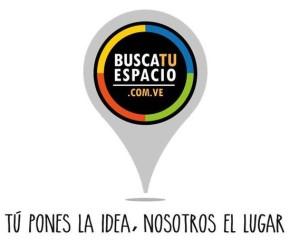 MSC Noticias - logo-combinado1-290x240 Agencias Com y Pub Avant Garde RP Vzla Publicidad