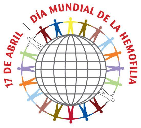 MSC Noticias - logo-dia-mundial-hemofilia-17-abril-2015-ALTA Agencias Com y Pub Comstat Rowland Publicidad Salud