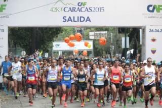 MSC Noticias - mg_5541_rh1430077598-320x214 Agencias Com y Pub Deportes Maratones Publicidad