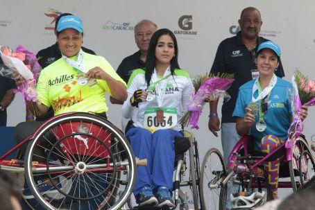 MSC Noticias - mg_6797_rh1430077610 Agencias Com y Pub Deportes Maratones Publicidad