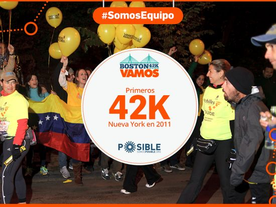 MSC Noticias - posible_somosequipo_d2 Agencias Com y Pub Deportes Maratones Publicidad RSE