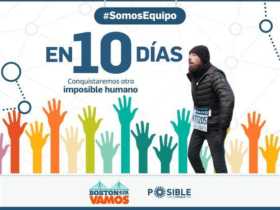 MSC Noticias - posible_somosequipo_i2 Agencias Com y Pub Deportes Maratones Publicidad RSE