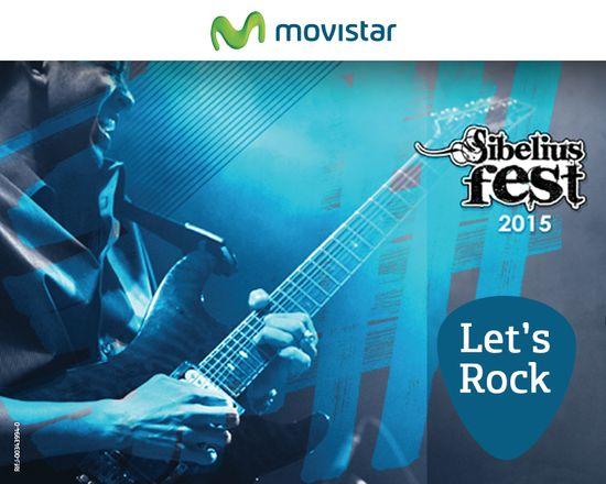 MSC Noticias - sibelius-fest-movistar Agencias Com y Pub Musica Pizzolante Publicidad