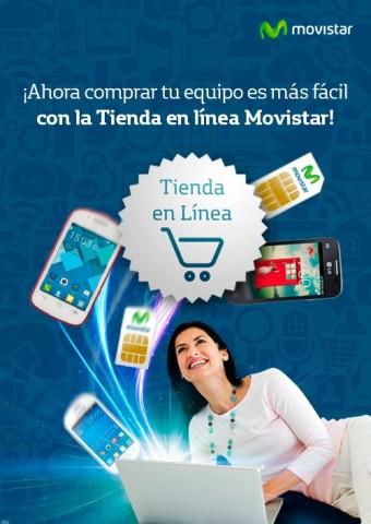 MSC Noticias - tienda-en-linea-340x480 Agencias Com y Pub Negocios Pizzolante Publicidad Tecnología Telefonia