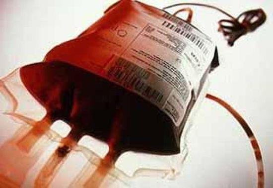 MSC Noticias - transfusion-de-sangre Agencias Com y Pub Comstat Rowland Publicidad Salud