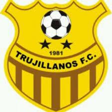 MSC Noticias - trujillamos-fc-logo Agencias Com y Pub Deportes FC Trujillanos Futbol Publicidad
