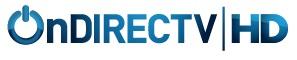 MSC Noticias - unnamed2 Agencias Com y Pub Directv Com Diversión Publicidad