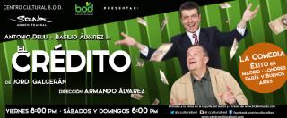MSC Noticias - unnamed6-320x132 Agencias Com y Pub Alamo Group Diversión Publicidad Teatro