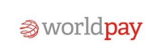 MSC Noticias - worldpay-320x98 Agencias Com y Pub INTL USA - PR NEWSWIRE Negocios Publicidad Tecnología