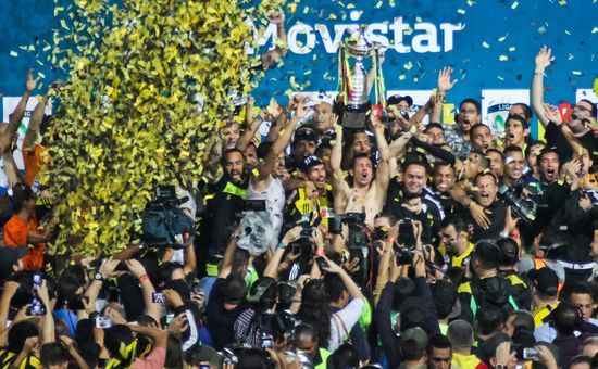 MSC Noticias - 1RA-T2014-2015-FINAL-VUELTA-TACHIRA-TRUJILLANOS-170515-02178 Agencias Com y Pub Deportes FC DT Tachira Futbol Publicidad