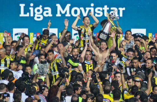 MSC Noticias - 1RA-T2014-2015-FINAL-VUELTA-TACHIRA-TRUJILLANOS-170515-02279 Agencias Com y Pub Deportes FC DT Tachira Futbol Publicidad