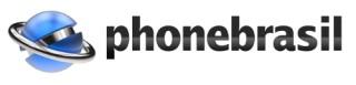 MSC Noticias - 20150310190333ENPRN180819-PhoneBrasil-International-Inc-Logo-1y-1426014213MR-320x77 Agencias Com y Pub INTL USA - PR NEWSWIRE Negocios Publicidad Tecnología Telefonia
