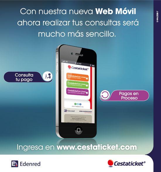 MSC Noticias - AF_WEB_MOVIL_AFILIADOS Agencias Com y Pub Negocios Pizzolante Publicidad Tecnología Telefonia