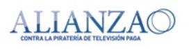 MSC Noticias - ALIANZA Agencias Com y Pub Diversión DLB Group Com Negocios