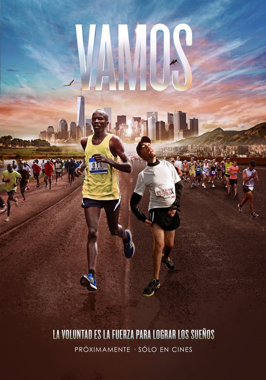MSC Noticias - Afiche-VAMOS Agencias Com y Pub Cine Deportes Diversión Maratones Proa Com Publicidad