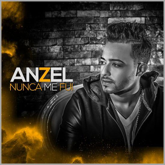 MSC Noticias - Arte_Anzel Agencias Com y Pub Farándula Musica Publicidad