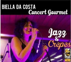 MSC Noticias - Biella-da-Costa-Jazz-275x240 Agencias Com y Pub Gastronomía Musica Publicidad