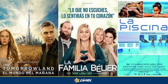 MSC Noticias - CINEX-20_5-ESPECIAL Agencias Com y Pub Cine Cinex Com Diversión Publicidad