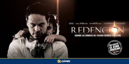 MSC Noticias - CINEX-REDENCION Agencias Com y Pub Cine Cinex Com Diversión Publicidad