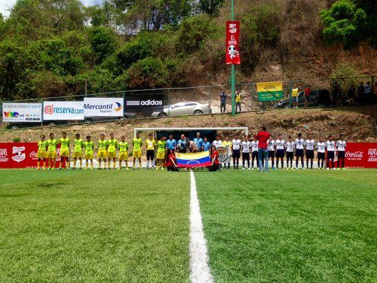 MSC Noticias - Caterina-Valentino-imagen-Somos-Seguros Agencias Com y Pub Deportes Futbol Proa Com Publicidad