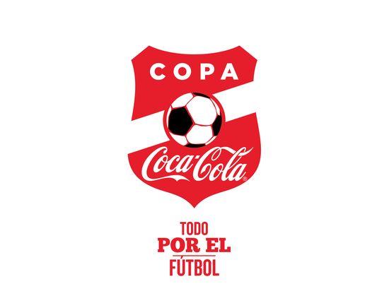MSC Noticias - Copa-Coca-Cola-2015-logo Agencias Com y Pub Deportes Futbol Proa Com Publicidad