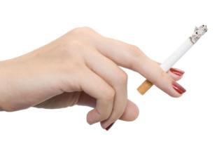 MSC Noticias - Día-Mundial-Sin-Tabaco.jpg-320x205 Agencias Com y Pub Comstat Rowland Publicidad Salud
