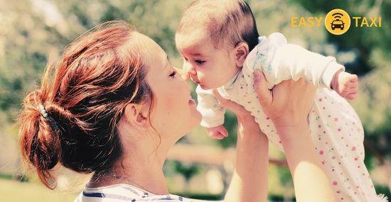 MSC Noticias - Día-de-la-Madre Agencias Com y Pub Comstat Rowland Negocios Publicidad