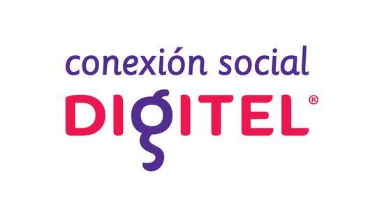 MSC Noticias - DIGITEL-Conexión-Social Agencias Com y Pub Digitel Com Negocios Publicidad Tecnología