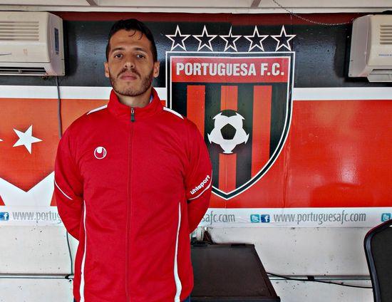MSC Noticias - DSCN0606 Agencias Com y Pub Deportes FC Portuguesa Futbol Negocios Publicidad