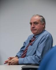 MSC Noticias - Dr-Arnaldo-Colombo-2-193x240 Agencias Com y Pub Contacto 20/20 Publicidad Salud
