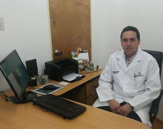 MSC Noticias - Dr-Marco-Rivera Agencias Com y Pub Publicidad Salud