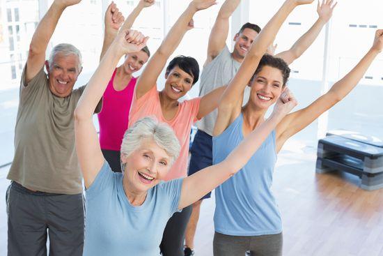 MSC Noticias - Foto-1.actividad-fisica Agencias Com y Pub Proa Com Publicidad Salud