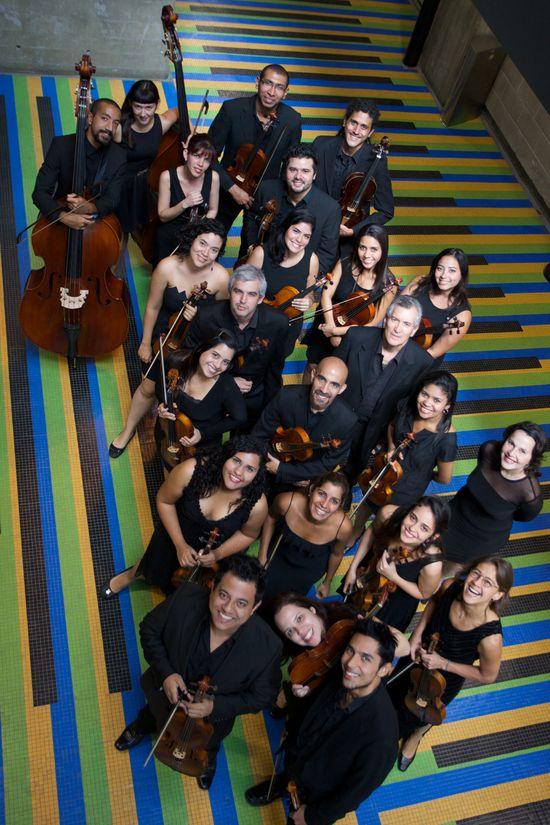 MSC Noticias - Foto-actualizada-OBSB Agencias Com y Pub FUNDA MUSICAL Prensa Musica Publicidad