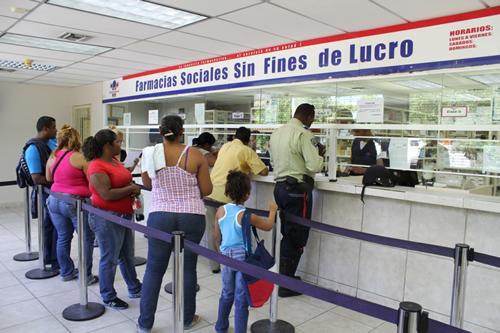 MSC Noticias - Foto-referencial-Fundafarmacia-Sede-Guarenas Agencias Com y Pub Comstat Rowland Negocios Publicidad Salud