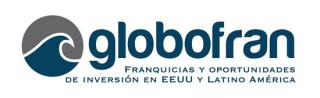 MSC Noticias - Globofran-Logo-320x98 Agencias Com y Pub Negocios Publicidad Publicis Com
