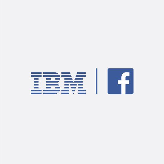 MSC Noticias - IBM-FB Agencias Com y Pub Negocios Publicidad Tecnología