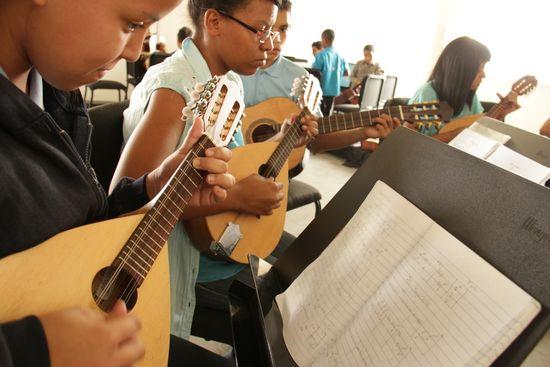 MSC Noticias - IMG_9546 Agencias Com y Pub FUNDA MUSICAL Prensa Musica Publicidad