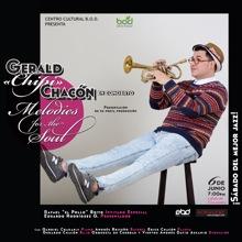 MSC Noticias - Instagram-Chipi-Chacón Agencias Com y Pub Farándula Musica Negocios Publicidad