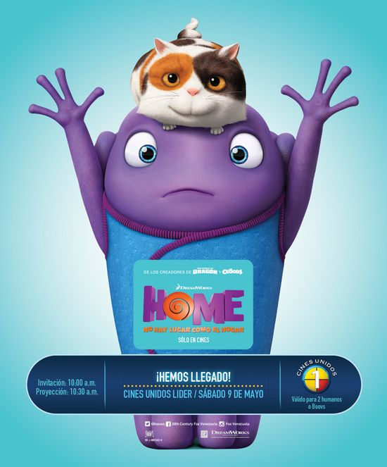 MSC Noticias - Inv-HOME-FINAL Agencias Com y Pub Cine Diversión Publicidad