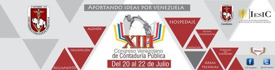 MSC Noticias - LOGO-CARABOBO Agencias Com y Pub Cursos y Seminarios Negocios Publicidad