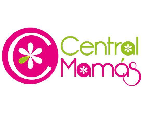 MSC Noticias - Logo-CENTRALMAMAS Agencias Com y Pub Negocios Publicidad Salud