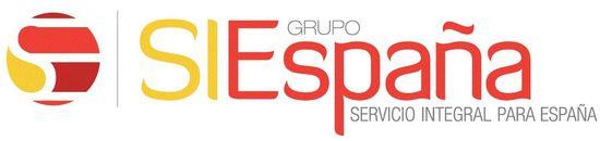 MSC Noticias - Logo-SIEspaña-JPG-08-13-2014 Agencias Com y Pub Negocios Publicidad R&Z Com Turismo