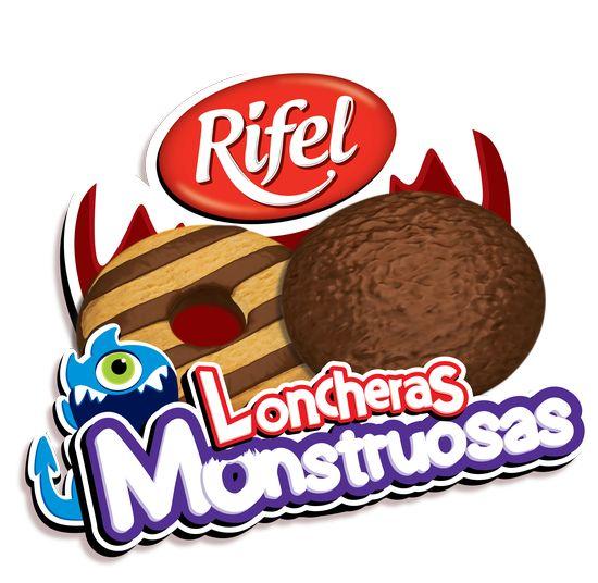 MSC Noticias - Logotema-Loncheras-Monstruosas-2 Agencias Com y Pub Alimentos Publicidad Publicis Com